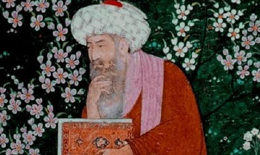 Différence Chiisme Sunnisme